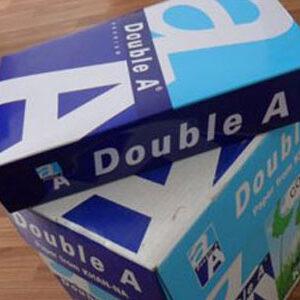A4 Copy Paper Suppliers Thailand