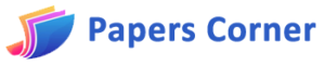papers-logo