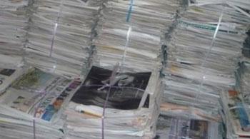 Buy ONP Paper