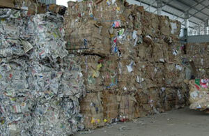 Buy Scrap Paper